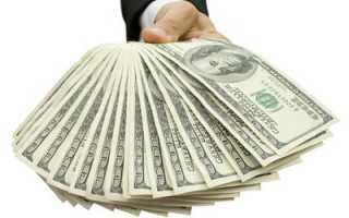 Почему собственный капитал дороже заемного капитала