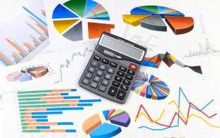 Отражение кредиторской задолженности в балансе