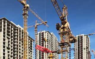 Функции технического заказчика при капитальном ремонте