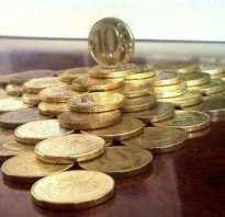 Народный чековый инвестиционный фонд сбербанка россии