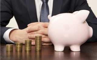 Решение об увеличении уставного капитала образец