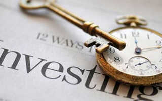 Метод рентабельности инвестиций