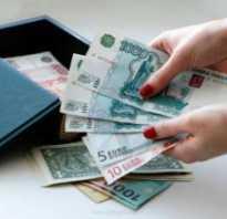 Акции в уставном капитале