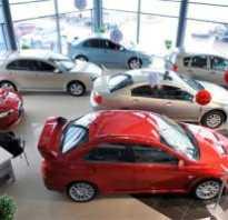 Ндс к вычету при лизинге автомобиля