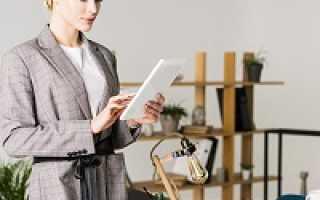 Плановые проверки защиты прав потребителей