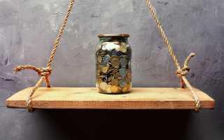Бухгалтерский учет расчетов по аккредитивам