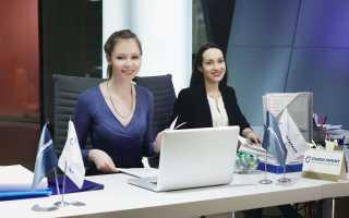 Аттестация рабочих мест аккредитованные организации