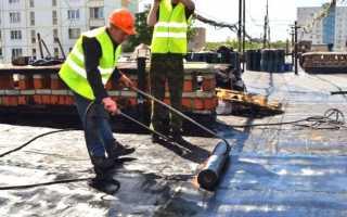 Работы за счет фонда капитального ремонта
