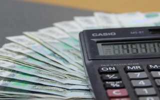 Учет уставного капитала