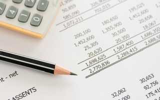 Выручка с учетом налогов что это