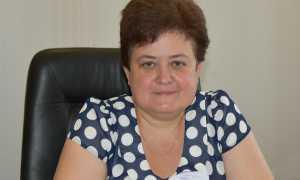 Глава администрации муниципального образования город астрахань