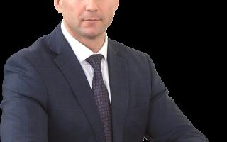 Агентства инвестиционного развития новосибирской области