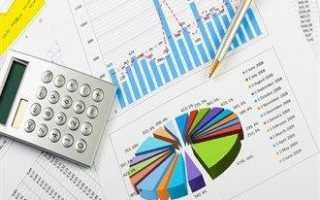 Расчет интегральной оценки эффективности инвестиционного проекта