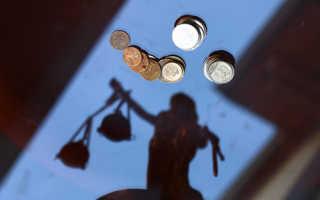 Переуступка прав требования по контракту