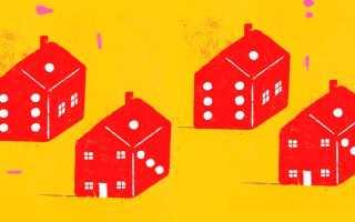 Учет титульных временных зданий и сооружений