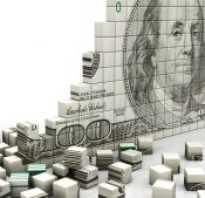 Как оплатить уставной капитал