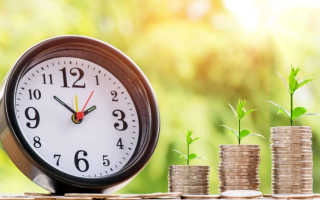 Понятие инвестиций и их классификация