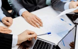Постановление правительства субъекты малого предпринимательства