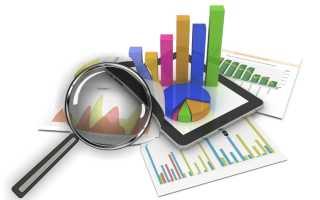 Анализ реализации инвестиционного проекта на примере