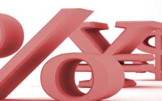 Договорные формы инвестиционной деятельности