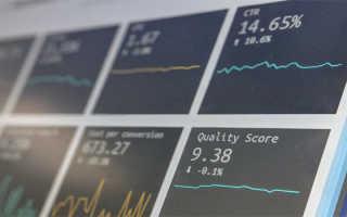 Оценка и экспертиза инвестиционных проектов