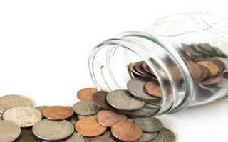 Инвестиционные затраты формула