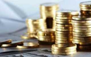 Методы оценки инвестиционной привлекательности