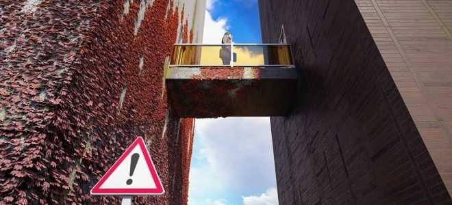Учет рисков в бизнес планировании