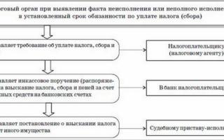 Как отразить штрафы в бухучете проводки