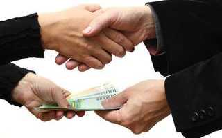Налог на кредит беларусь