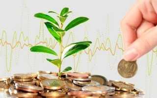 20 способов заработать деньги