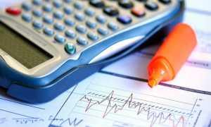 Метод анализа и синтеза в экономике