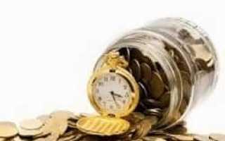 Учет кредиторской задолженности проводки