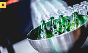 Уставный капитал для розничной торговли алкоголем