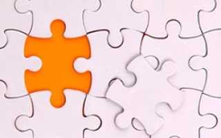 Методы анализа бизнес процессов