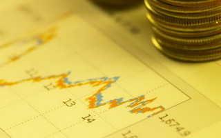 Особенности денежного рынка