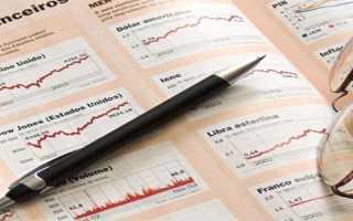 Методы анализа инвестиционных проектов