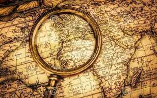 Виды рынков основные функции рынка