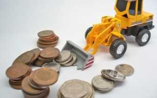 Просроченная кредиторская задолженность в балансе