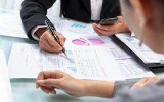 Показатели эффективности инвестиций fv pv
