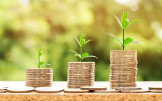 Повышение инвестиционной привлекательности предприятия