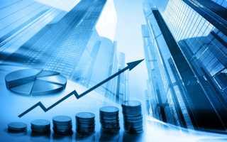 Irr показатель эффективности инвестиционного проекта