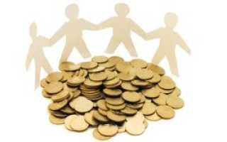 Максимальный размер уставного капитала